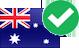 Australia Best iPhone casinos
