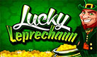 Play Lucky Leprechaun