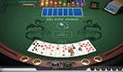 Play Pai Gow Poker Playngo