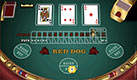 Play Red Dog Microgaming