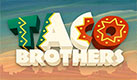 Play Taco Brothers