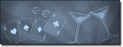 Best drinks for casino gambling