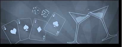 Best drinks for casino gambling