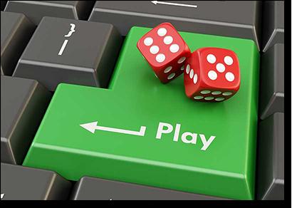 Australian online gambling industry