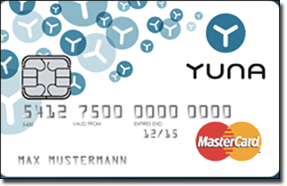 Paysafecard MasterCard deposits at online casinos