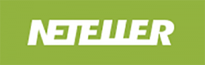 Neteller online e-Wallet casino deposit option