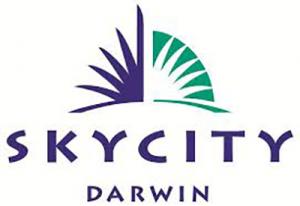 Skycity Casino in Darwin, Northern Territory, Australia