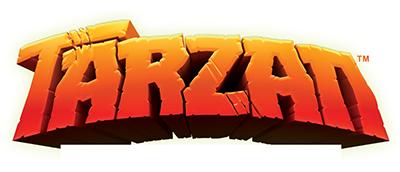 Official Tarzan online pokies