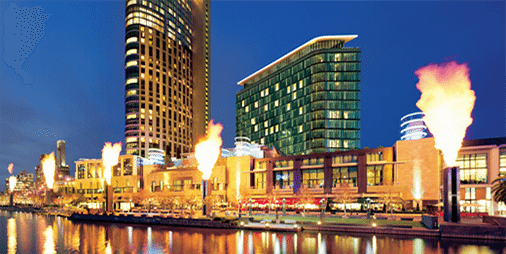 crown casino dealer pay rate