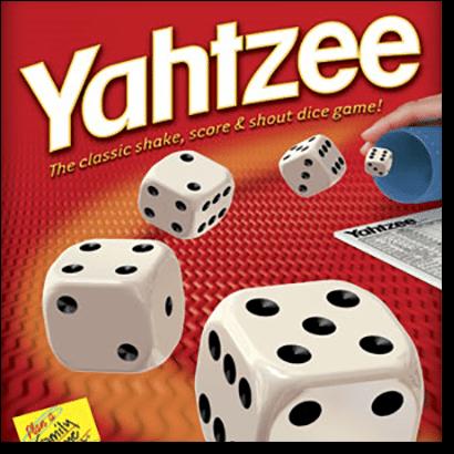 Yahtzee online casinos